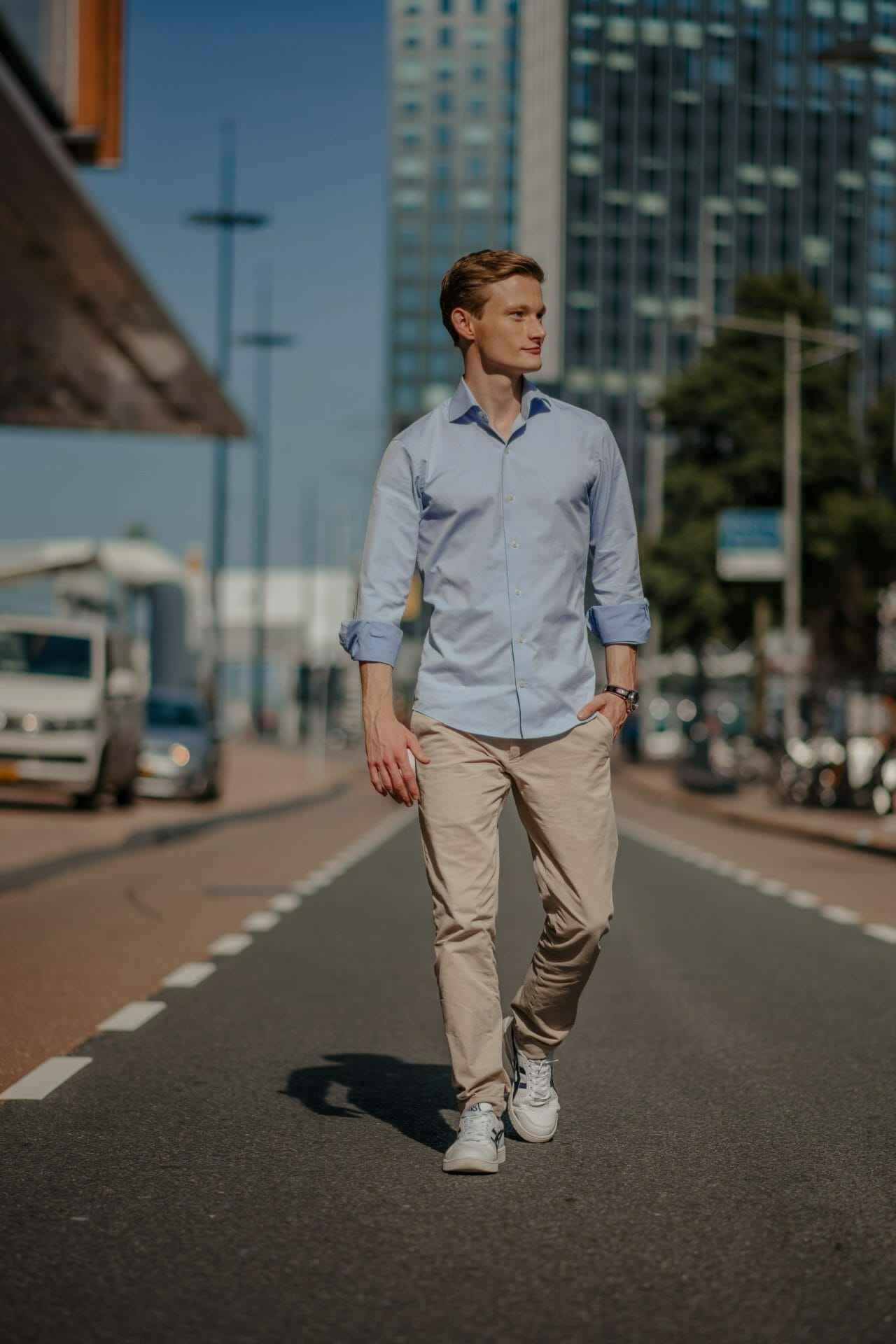 Gijs Dellemijn Marketing Consultant Online Strategie Mintwater Gijs_132 kopie